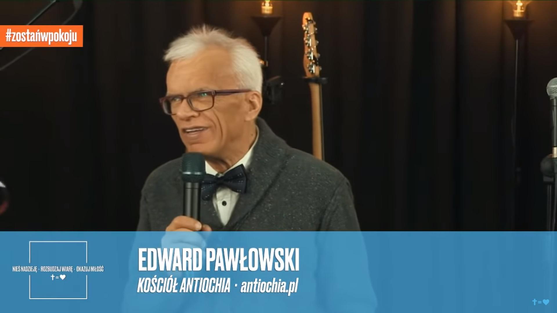 Nabożeństwo Jedności Kościołów wrocławskich