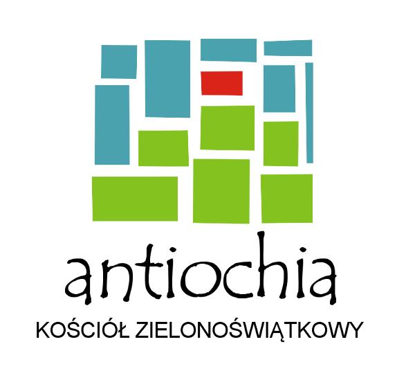 Wyjazd Antiochii